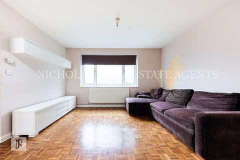 1 bedroom apartment for sale - Windsor Court, Southgate, London N14