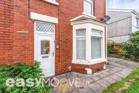 3 bedroom end of terrace house for sale - PROPERTY REFERENCE OP1-512 - Salem Road, Port Talbot