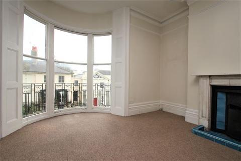 1 bedroom flat to rent - 48 Montpelier Road, Brighton, East Sussex, BN1 3BA
