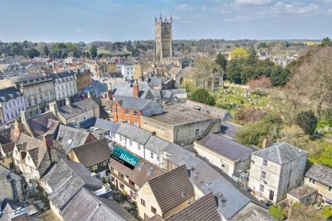 3 bedroom terraced house for sale - Grove Court, Cirencester, Gloucestershire