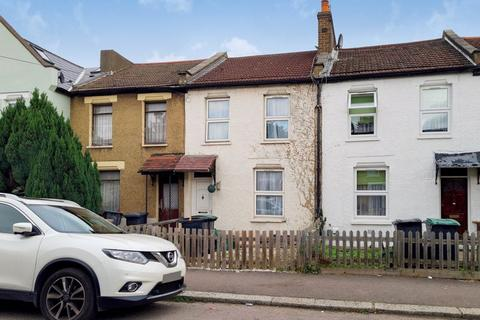 2 bedroom terraced house for sale - Tilson Road, London N17