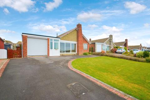 3 bedroom detached bungalow for sale - CHAFEYS AVENUE, SOUTHILL