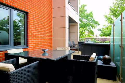 2 bedroom apartment for sale - Portland House, Putney Square, Putney, SW15