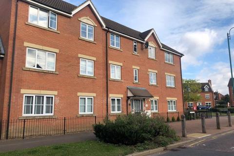 2 bedroom apartment to rent - Vale Drive, Hampton, PE7 8EP