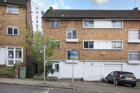 4 bedroom townhouse for sale - Ravensbourne Road, Bromley, Bromley