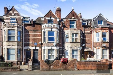 7 bedroom terraced house for sale - Alphington Street, Exeter