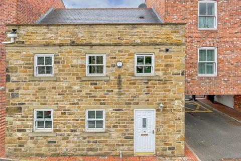 2 bedroom apartment for sale - Rhodes Court, High Street, Morley