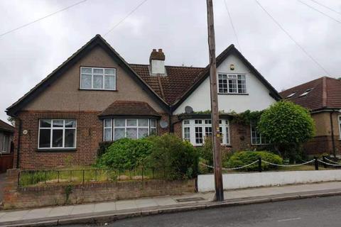 3 bedroom semi-detached house for sale - Walford Road, Uxbridge