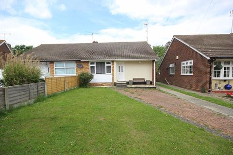 2 bedroom bungalow to rent - Arnolds Close, Hutton