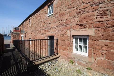 2 bedroom flat for sale - 4, The Byre, Cromarty