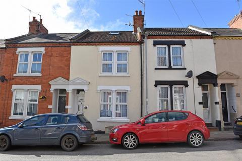 4 bedroom terraced house to rent - Allen Road, Abington