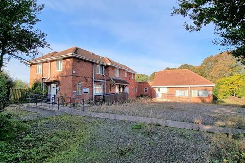 6 bedroom detached house for sale - Ledbury Road, Newent