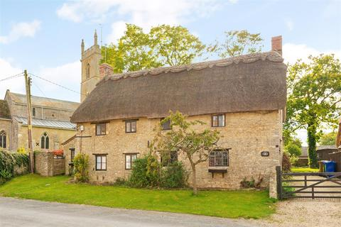2 bedroom cottage for sale - Church Lane, Charlton On Otmoor