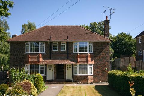 1 bedroom flat for sale - Franklands Village, Haywards Heath