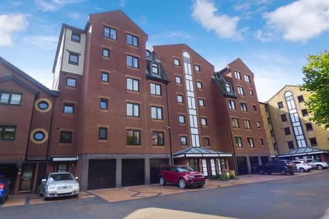 2 bedroom flat for sale - Dolphin Quay, North Shields