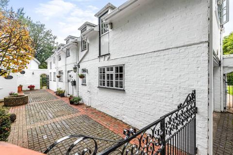 4 bedroom detached house for sale - Church Road, Old Windsor, Windsor