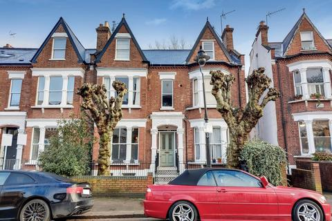 1 bedroom flat to rent - Talbot Road, Highgate, N6