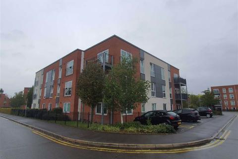 2 bedroom flat for sale - 3 Sheen Gardens, Moss Nook