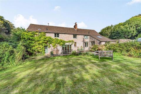 4 bedroom detached house for sale - Mounton, Chepstow, Monmouthshire