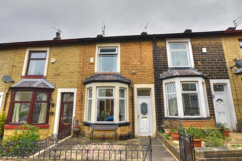 2 bedroom terraced house for sale - Kingsley Street, Nelson