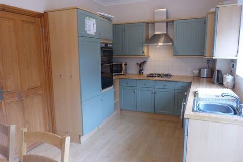 2 bedroom terraced house to rent - 9 Niobe Street, Walney Island, Barrow-In-Furness
