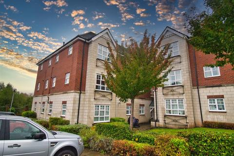 2 bedroom apartment for sale - Sandbach Drive, Northwich