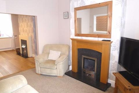 2 bedroom terraced house to rent - 66 Chatsworth Street, Barrow-In-Furness