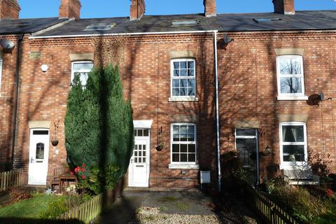 3 bedroom terraced house to rent - Ansley Common, Nuneaton