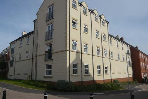 2 bedroom flat to rent - Royal Wootton Bassett