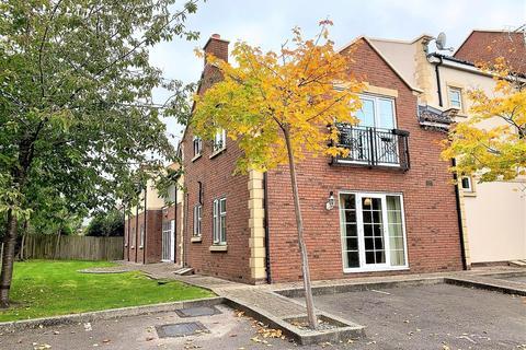 2 bedroom flat for sale - Elgar Close, Swindon
