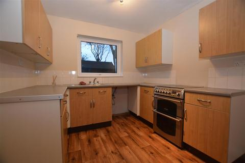 3 bedroom semi-detached house to rent - Bridgewater Road, Scunthorpe