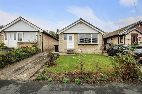 3 bedroom detached bungalow for sale - Stonebridge Grove, Farnley, Leeds, West Yorkshire, LS12