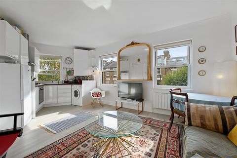 2 bedroom flat for sale - Bolingbroke Road, London W14