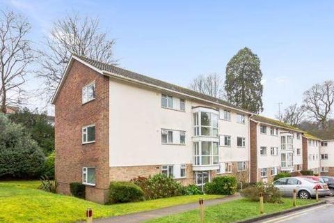 2 bedroom flat to rent - Cliveden Close, Brighton