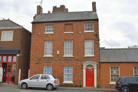 1 bedroom detached house to rent - Double Street, Spalding