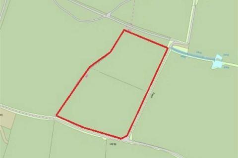Farm land for sale - Gors Goch Land, Llanrhyddlad, Anglesey, LL65