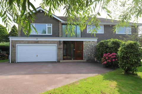 4 bedroom detached house for sale - Keycol Hill, Newington, Sittingbourne