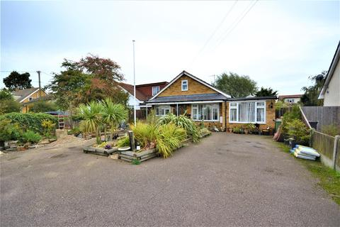 3 bedroom detached bungalow for sale - Katonia Avenue, Mayland