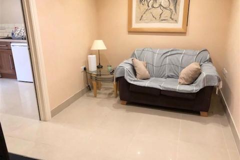 1 bedroom apartment to rent - Catbrain Lane, Cribbs Causeway, Bristol