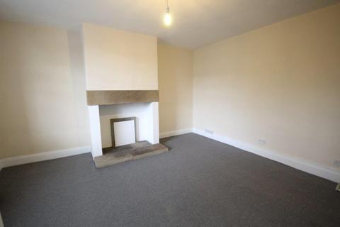 2 bedroom terraced house to rent - Temperance Field, Wyke, Bradford, BD12 9NR