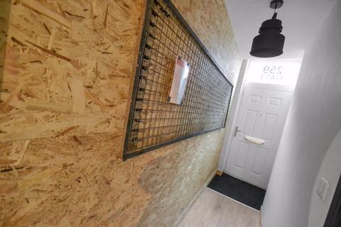 1 bedroom flat to rent - Denman Street,NG7 - UoN