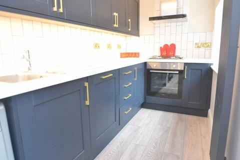 5 bedroom house to rent - City Road, NG7 - UON