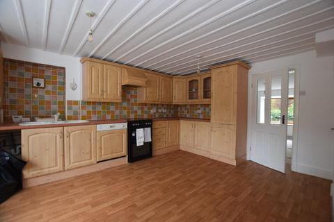 2 bedroom terraced house for sale - Gisburn Road, Blacko