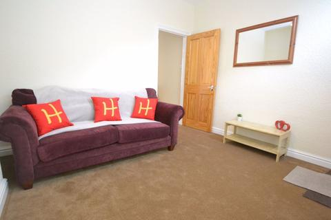 2 bedroom house to rent - Brixton Road, NG7 - UON