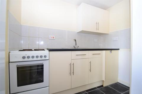 1 bedroom flat to rent - Gladstone Terrace, Station Town, Wingate, TS28