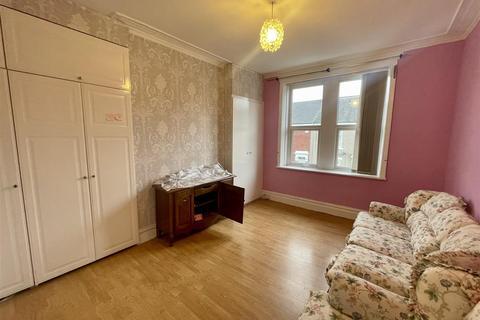 Flat to rent - Richardson Street, Wallsend