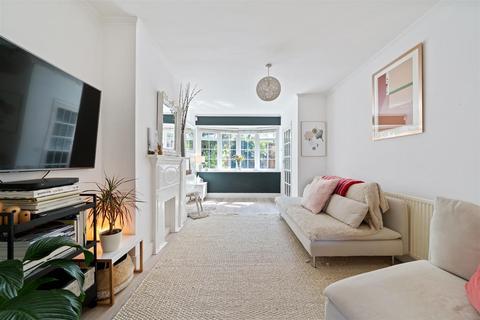3 bedroom house to rent - Alexandra Road, N10 2ES
