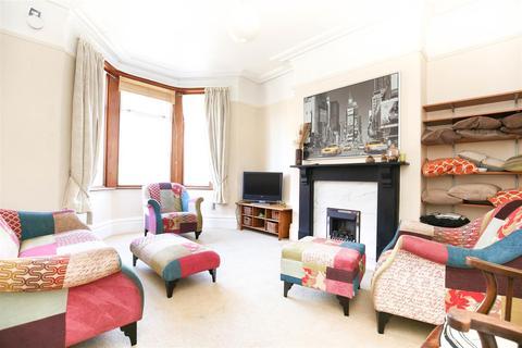4 bedroom terraced house to rent - (£75ppppw) Mundella Terrace, Heaton, NE6