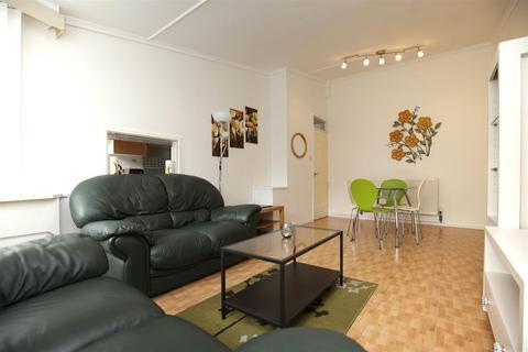 3 bedroom terraced house to rent - (£90pppw) Copland Terrace, Shieldfield, NE2
