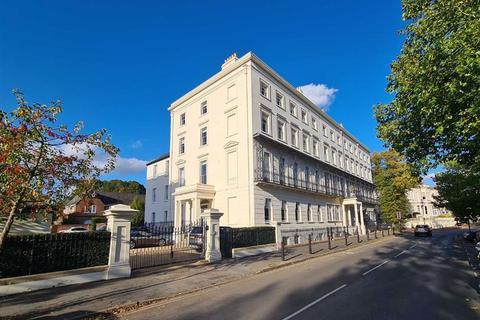 2 bedroom apartment for sale - Newbold Terrace, Leamington Spa